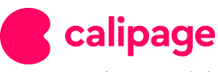 logo Calipage